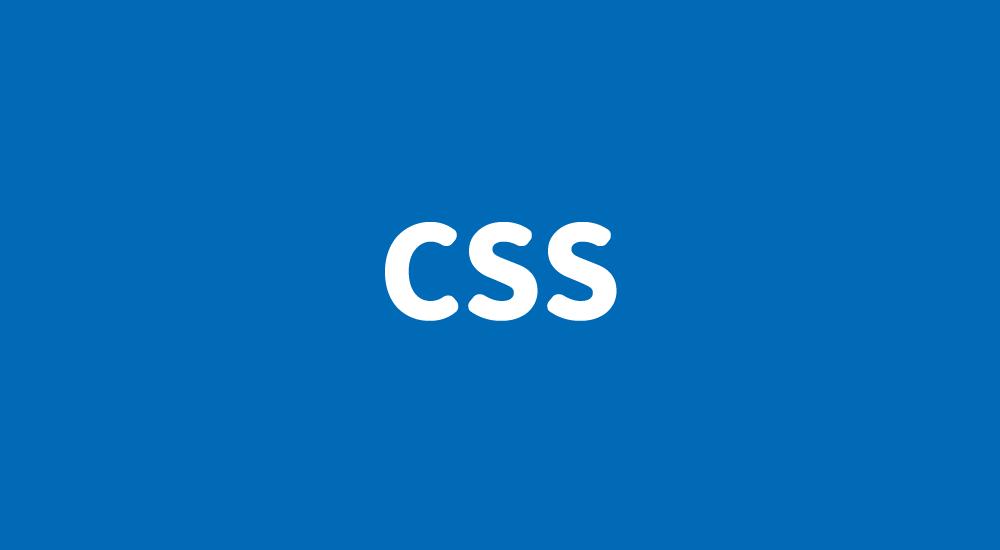 CSS(style.css)をダウンロードする